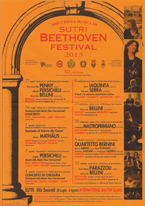 beethoven-festival-2013s